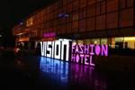 Vision Fashion