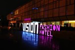 Отель Vision Fashion