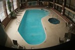 Отель Waterford Estates Lodge