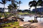Отель Westin Ocean Resort Villas