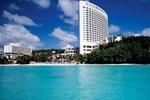Отель Westin Resort