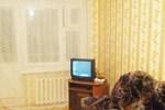 Апартаменты Терешковой 72