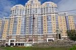 Апартаменты Волгоградская