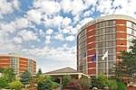 Отель DoubleTree by Hilton Portland, ME
