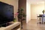 Апартаменты Baltic Apartments