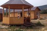 Мини-отель База Отдыха Золотая Антилопа