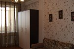 Бизнес Апартаменты на Беляева