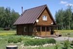 Гостиница Farm House Ольгино