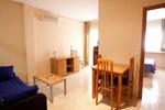 Apartaments Costamar