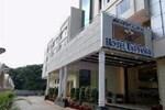 Отель Hotel Pai Vista