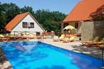 Мини-отель Оранжевое Солнце