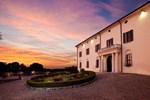 Palazzo Arzaga Hotel, Golf & Spa Resort
