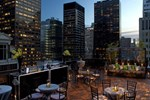 Отель The Peninsula New York