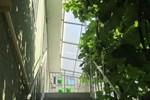 Arnautskiy Hostel