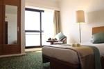 Отель Plaza Hotel Alexandria