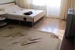 Апартамент от Татьяны 3