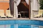 Вилла Villa Sonyachna with swimming pool