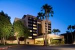 Radisson Hotel and Conference Center Fresno