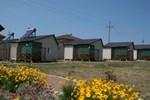 Гостевой дом Туристическая База Аурелия