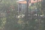 Гостевой дом Чехова