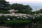 Апартаменты Коттедж в Ливадии