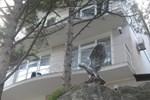 Апартаменты Коттедж Victory