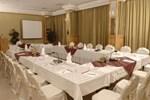 Отель Ramada Kuwait Hotel