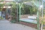 Дом на Сурожской