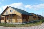 Гостевой дом Дом Витино