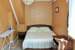 Апартаменты Эллинги в Отрадном