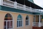 Гостиница Эльзара