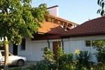 Гостевой дом На Московской 17