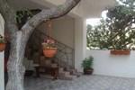Гостевой дом Ажур