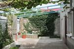 Гостевой дом Берекет