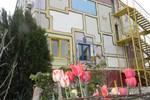 Гостевой дом Богема