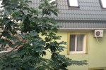 Гостевой дом Лоза