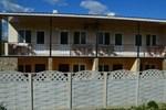 Гостевой дом Частное домовладение на Калинина