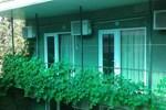 Гостевой дом На Коммунальной