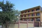 Гостевой дом Safar