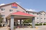 Ramada Limited Suites Bismarck