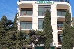 Гостиница Терраса