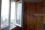 Трехкомнатная Квартира у Моря