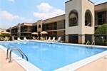 Отель Motel 6 Newnan
