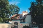 Ramada Nuernberg Landhotel