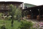 Гостиница Уютная Дача