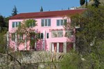 Вилла Pink