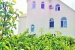 Гостевой дом Резиденция Юсупова