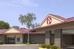 Ramada Rochester Mayo Clinic Area