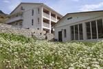 Гостиница Арпат-Зеленогорье