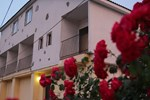 Гостиница Азалия